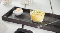 Chinoise Saucen 2017 – Mayonnaise