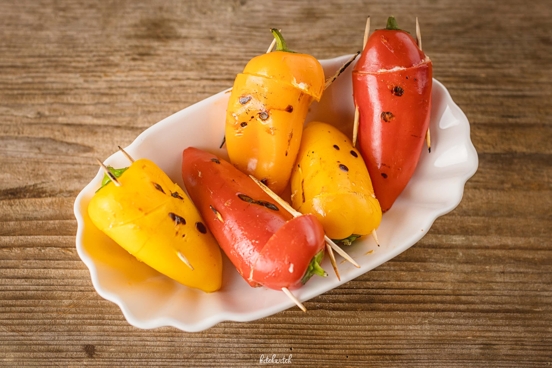 Gefüllte Snack-Peperoni-1