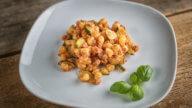 Gnocci-Salat-2