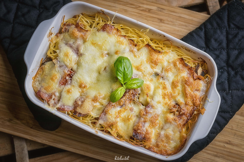 Spaghettigratin-1