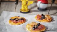 pokemonpizzas-1