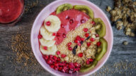 smoothie bowl-1