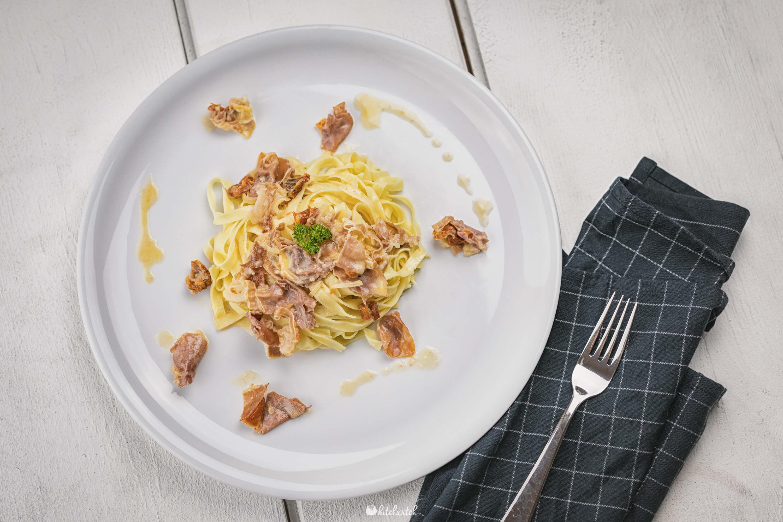 Pasta di Parma 2017-1