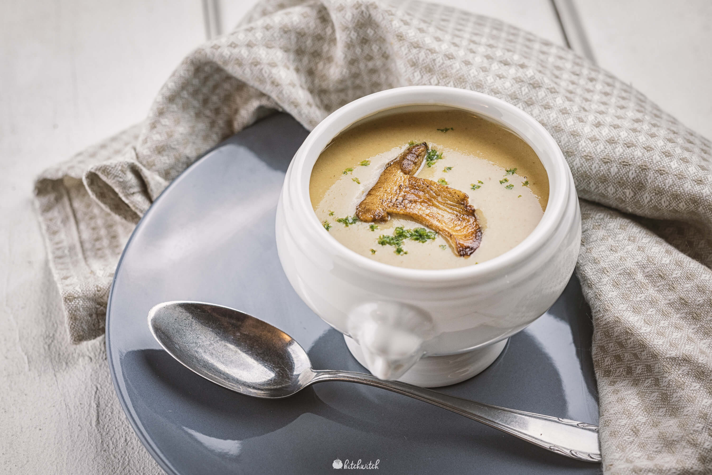 Steinpilz-Suppe-2
