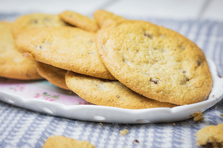 American Cookies-2