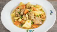 Irish Stew-1