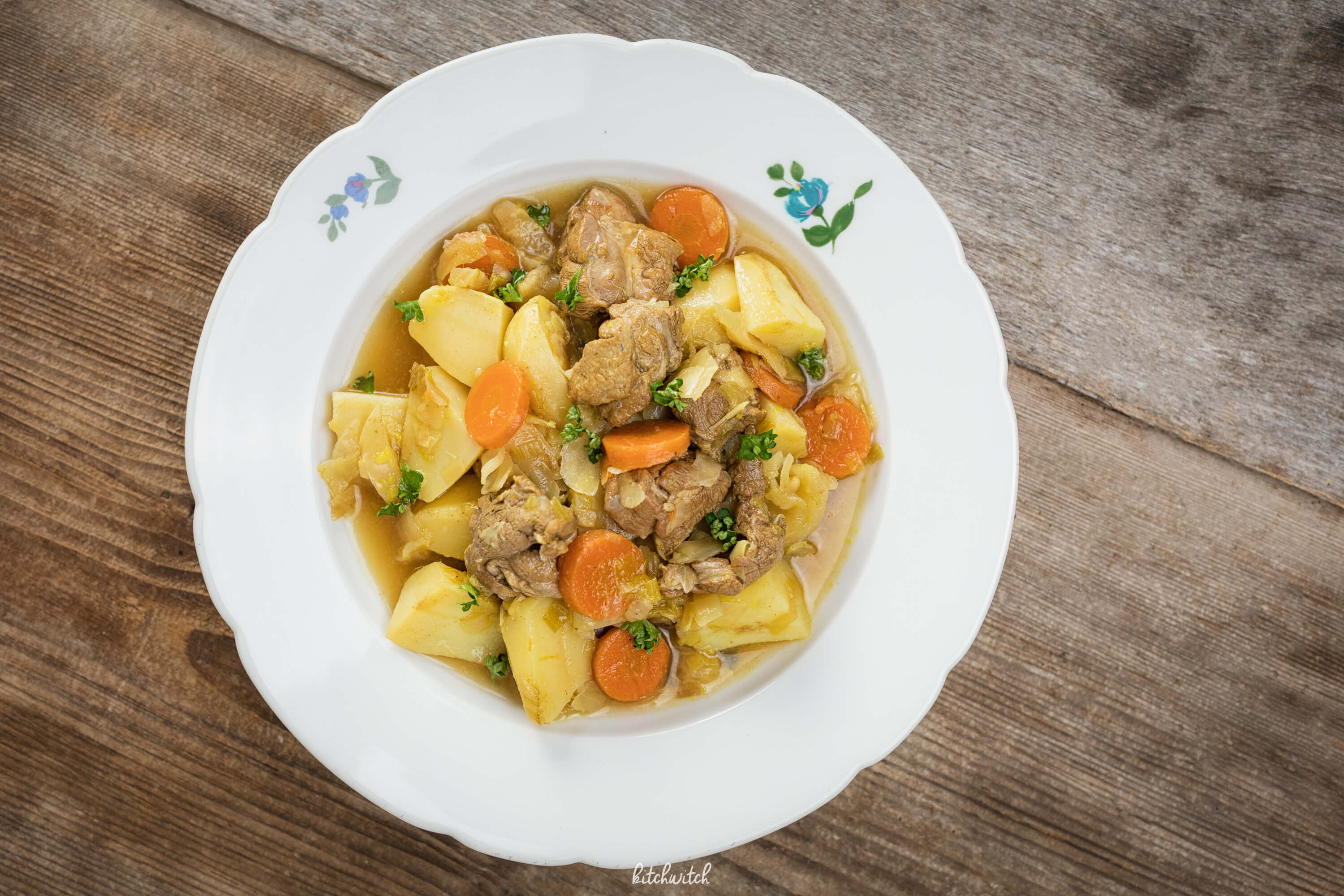 Irish Stew-3