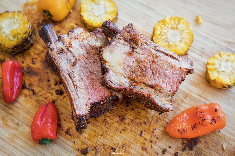 Beef Short Ribs-1