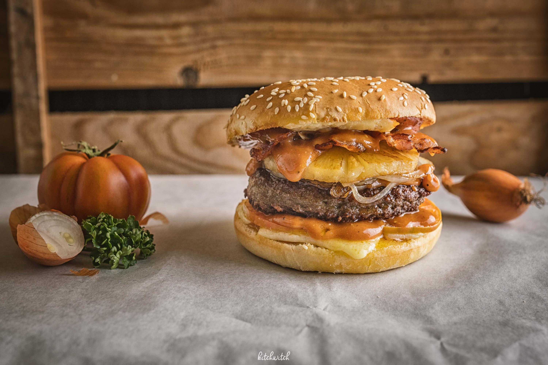 Big Kahuna Burger 2018-1