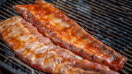 Spare-Ribs