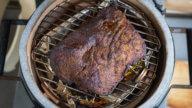 m4u Beef Brisket-3