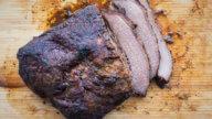 m4u Beef Brisket-4