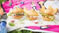Sandwiches für die Badi mit Tattoos-6