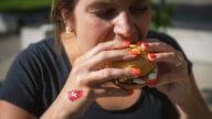 Sandwiches für die Badi mit Tattoos-9