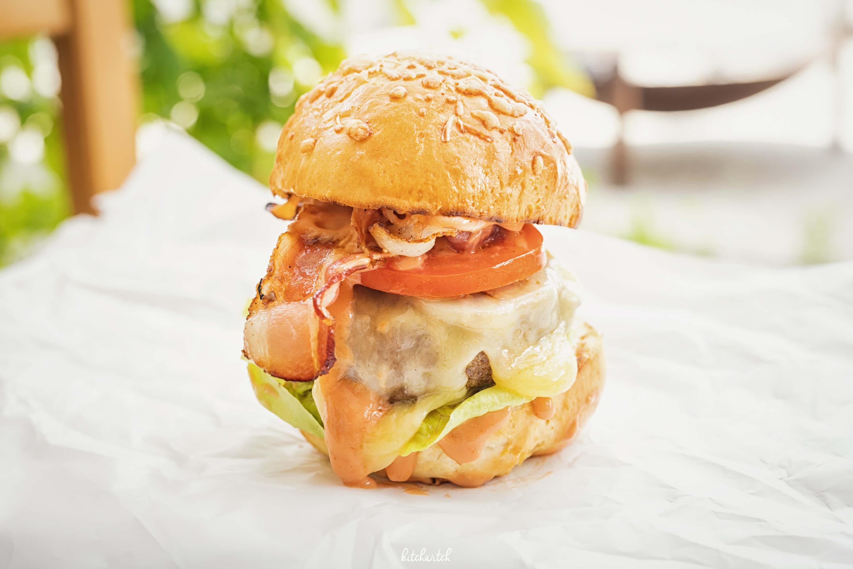 schweizer burger-3