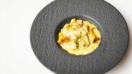 risotto mit pilzen-1