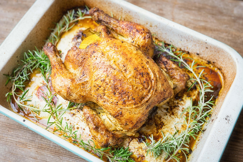 zitronen-poulet-2
