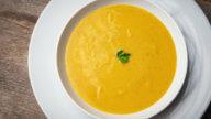 linsensuppe-2