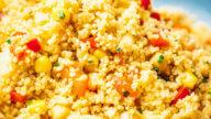 Cous Cous Salat-3