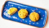 Fonduemuffins-3
