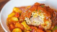 Kochen mit Römer-4