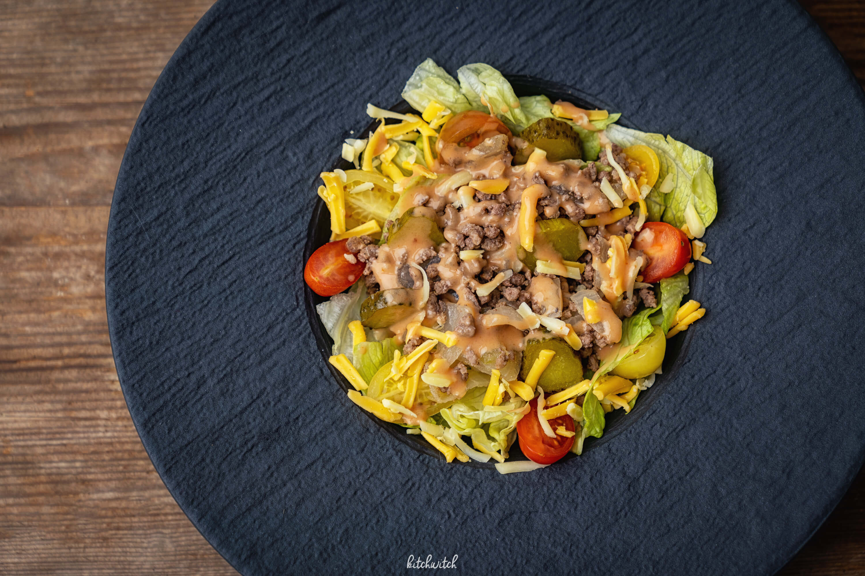 Big Mac Salat-2